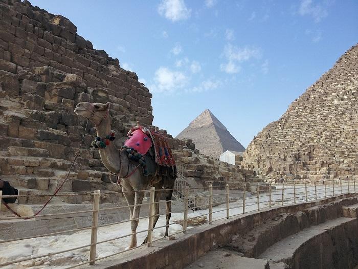 cheap flights from egypt